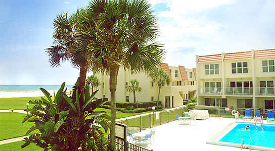 oceanfront condos in st. augustine beach in florida, saint augustine beach vacation rentals, st augustine beach condo rentals oceanfront, st augustine beach condo rentals pet friendly